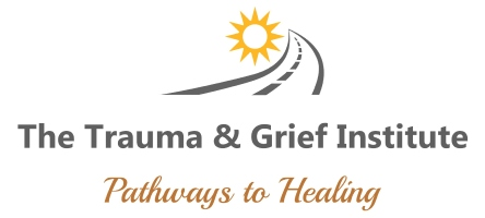 The Trauma & Grief Institute